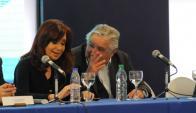 Foto: María Inés Hiriart