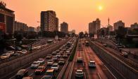El gobierno quiere convertir la ciudad en un centro de desarrollo de alta tecnología. Foto: Pixabay