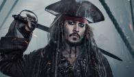 Los hackers amenazan con difundir la nueva aventura de Deep. Foto: Difusión