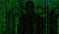 Piratas dijeron que publicarán todos los datos filtrados si logran reunir los bitcoins. Foto: Pixabay