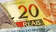 Real brasilero. Foto: Archivo El País