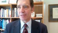 Dr. Carlos Vegh