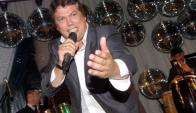 Foto: fatadelgado.com