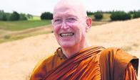 En el Budismo Theravada es lo que sería el Papa para la religión Católica. Foto: Google