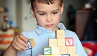 El autismo afecta a 40 de cada 10.000 personas,