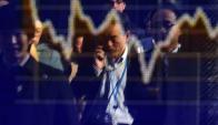 Apertura: el gobierno chino ha hecho un cambio de modelo. Foto: AFP