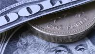 Billete de dólar estadounidense