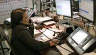 El instituto advierte que sin cambios las negociaciones se volverán a demorar. Foto: archivo El País
