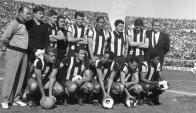 Foto: Archivo El País