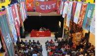 El Pit reclama cambios en las pautas del gobierno. Foto: A. Colmegna