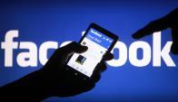 Facebook toma idea de sus competidores.