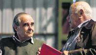 """En """"Don Titto"""" remató la centenaria firma Valdez y Cía. Foto: archivo El País"""