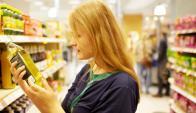 El acuerdo para mantener los precios de al menos 300 productos