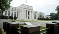 Fed: no hay riesgo de un colapso de confianza. Foto: Archivo El País