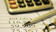 Las inversiones a largo plazo dan más rentabilidad a la jubilación. Foto: F. Ponzetto