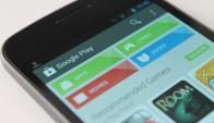 Android. El sistema operativa de Google está presente en el 83% de los smartphones de la región. (Foto: Google Images)