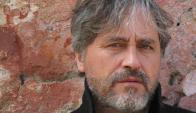 Gran parte de su nueva novela transcurre en Buenos Aires. Foto: Difusión.