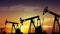 Las inversiones petroleras ya se redujeron 22% en 2015. Foto: Archivo