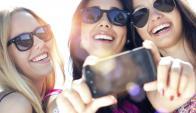 Autoaceptación. El 76% de las millennials encuestadas dice que está conforme con su apariencia física. (Foto: Google Images)
