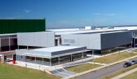 Cuellos de botella. El gigante farmacéutico exportará a 17 países de América Latina con el objetivo de complementar y apoyar la producción en otros mercados. (Foto: Gentileza Parque de las Ciencias)