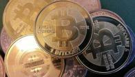 Las autoridades chinas buscan frenar la expansión del Bitcoin.