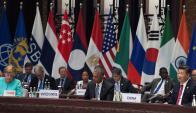 G20: foto:REUTERS