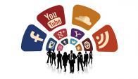 Digital Life Design es organizada por uno de los mayores emprendedores en Israel, Yossi Vardi. Foto: Pixabay