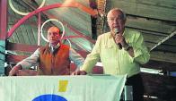 En el mes La Cabaña vendió 265 toros y 595 vientres. Foto: archivo El País