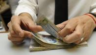 Administradoras de fondos previsionales quieren ampliar opciones de inversión.