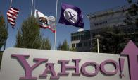 A media asta. Yahoo intentó volver a crecer de la mano de Marissa Mayer pero su plan para reactivar la compañía ha sido insuficiente. (Foto: Reuters)