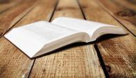 Libros. El aumento de la lectura y de los puntos de venta ayudan al negocio. Foto: Shutterstock.