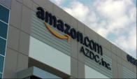 Amazon. La compañía