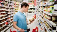 Hiperinformado. El consumidor se interesa menos por productos conocidos. (Foto: Shutterstocks)