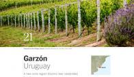 El NYT colocó al pueblo Garzón entre los 52 lugares para visitar en 2016. Foto: Captura NYT