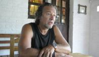 Roy Berocay regresa con su personaje más popular y querido por los chicos
