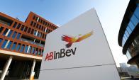 Mercado. AB InBev quiere obtener el permiso para adquirir su principal rival por US$ 100.000 millones. (Foto: Reuters)