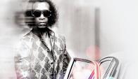 Miles Davis. Foto: Difusión