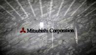 Mitsubishi. Foto: Reuters