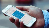 Inteligencia artificial. Los chatbots tendrán cada vez más presencia en las soluciones de las empresas; el desafío será sumarles el componente emocional.