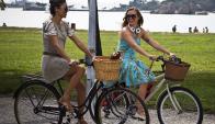 La moda sustentable se impone como alternativa