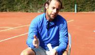 Marcel Felder