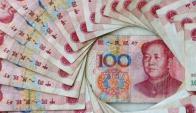 Impositiva china busca recaudar con no residentes. Foto: Archivo