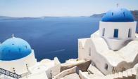 4) Santorini, Grecia Foto: TripAdvisor