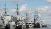 La fuerza de mar está bajo investigación desde 2010 por varias irregularidades.