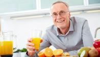El déficit de calcio y vitaminas es uno de los factores a controlar, coinciden los expertos.