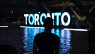 Toronto y un innovador plan- Foto: Pixabay