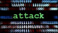 """Varias empresas """"hackeadas"""". Foto: Archivo El País"""