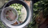 500.000 personas contraen dengue grave cada año. Foto: Reuters
