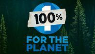 Cultural. Desde siempre, la empresa contribuye a mejorar el medioambiente y la sociedad. (Foto: Patagonia.com)
