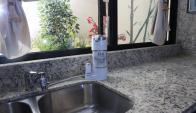 Los purificadores de PSA protegen contra el cloro y las enfermedades.